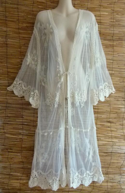 kimono-ibiza-perlas