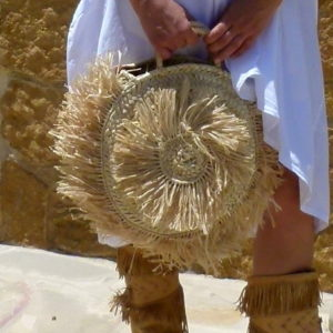 beach-tasche-ibiza