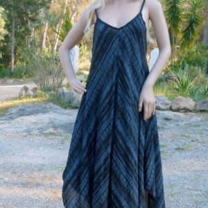 Kleid Verano