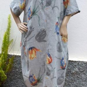 Kleid la Mola