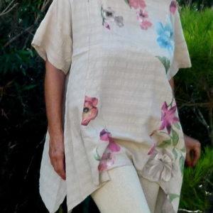 tunika-ibiza-flores
