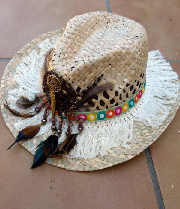 ibiza-strohhut-sombrero