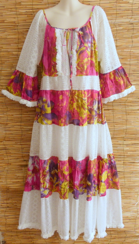 langes-ibiza-kleid
