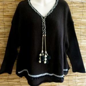 Pullover Marlis