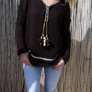 pullover-marlis