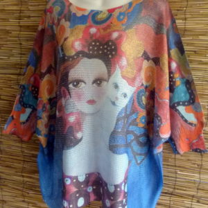 shirt-del-arte
