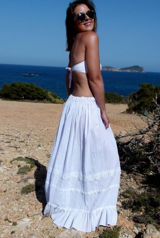 ibiza-rock-blanco