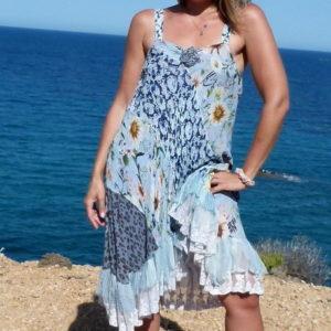 Ibiza Kleid Coco