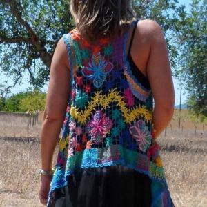 ibiza-weste-hippie