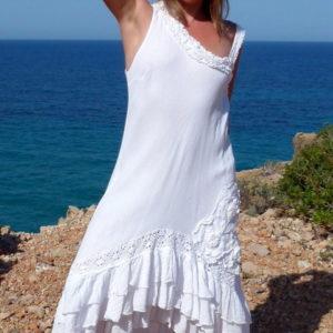 Kleid Ibiza Adlib