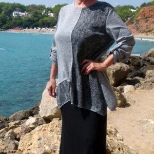Pullover Eivissa