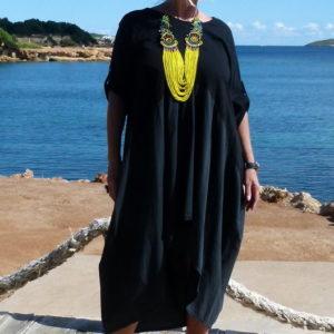 Kleid Safira
