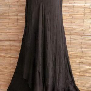 Kleid Zola