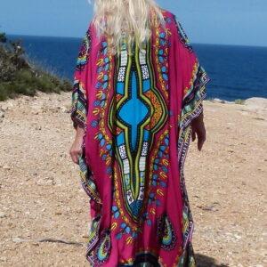 Kaftan Ibiza Ethno
