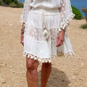 Kleid Cala Nova